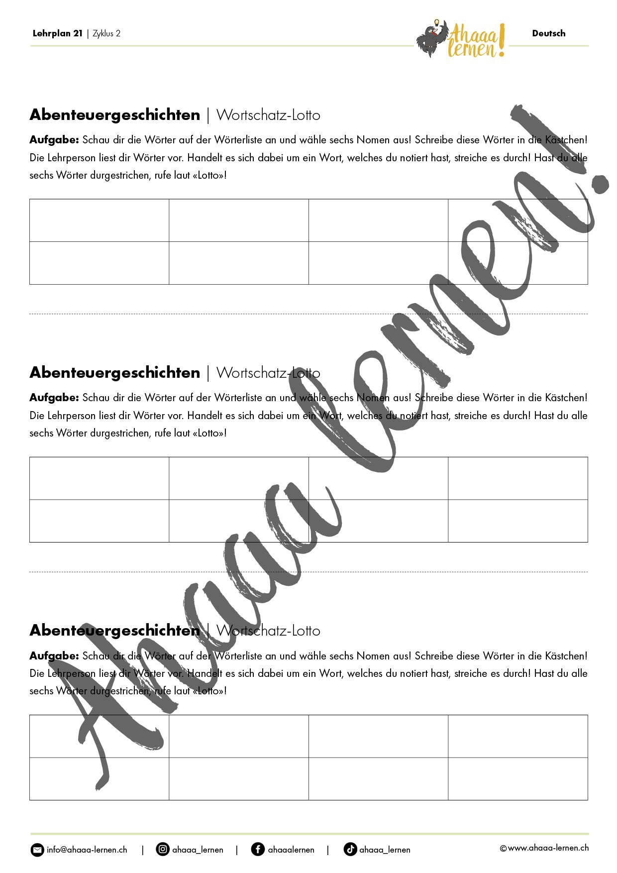 Ahnengalerie Personenbeschreibung Rosalinda von Drachenfels